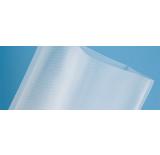 25x30cm Sacos de Vácuo Frisados para alimentos (100 sacos) Sacos de plástico para embalar a vácuo de www.sousvideshop.pt